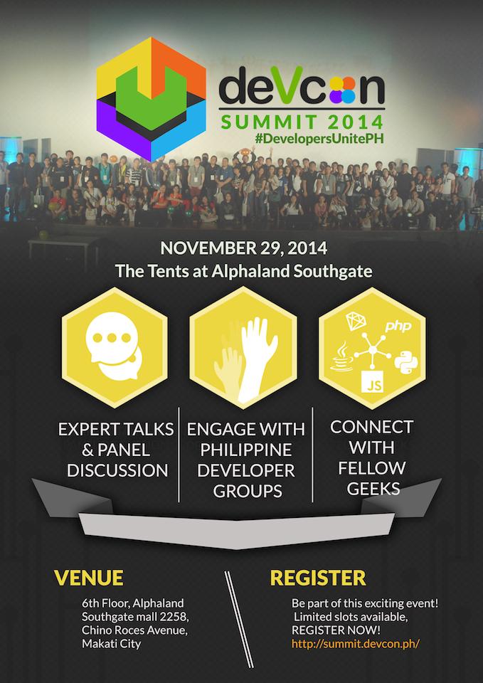 devcon-summit-poster-2